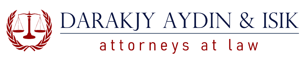 NY NJ Lawyers